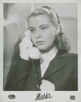 Maria - image 52