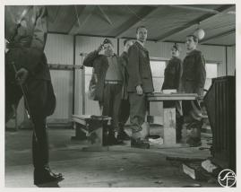 Krigsmans erinran - image 26