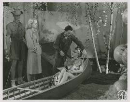 Krigsmans erinran - image 3