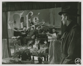 Krigsmans erinran - image 66