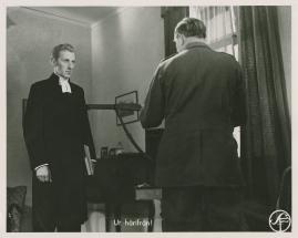Bengt Eklund - image 47