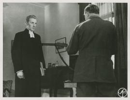 Bengt Eklund - image 79