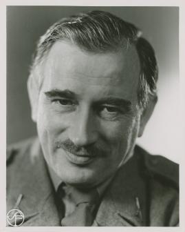 Elof Ahrle - image 42