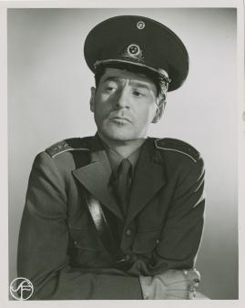 Gunnar Björnstrand - image 35