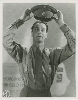 Gunnar Björnstrand - image 67