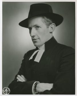 Bengt Eklund - image 37