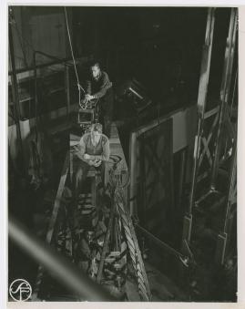 Krigsmans erinran - image 40