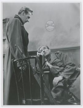 Bengt Eklund - image 80