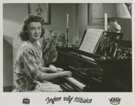Gaby Stenberg - image 60
