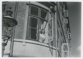 Anita Björk - image 64