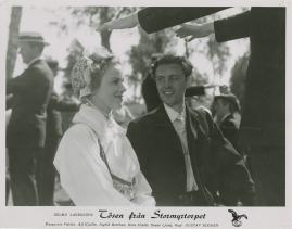Ingrid Borthen - image 29