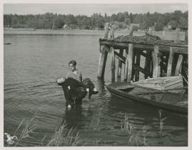 Alf Kjellin - image 54