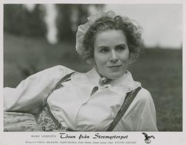 Ingrid Borthen - image 12