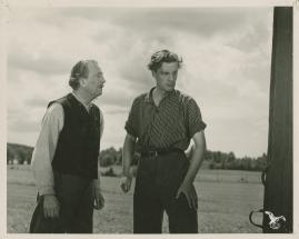 Alf Kjellin - image 170