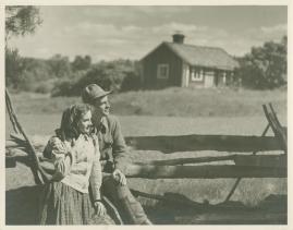 Alf Kjellin - image 141