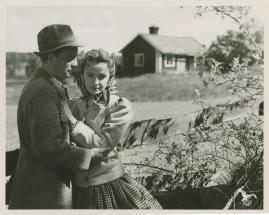 Alf Kjellin - image 89