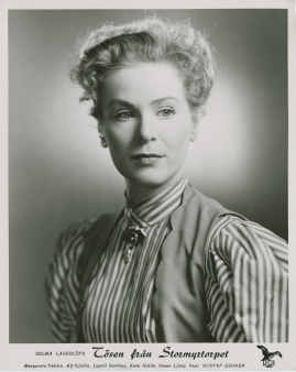 Ingrid Borthen - image 31