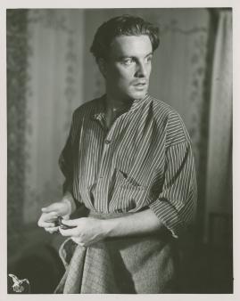 Alf Kjellin - image 91