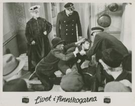 Livet i Finnskogarna - image 59