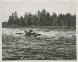 Livet i Finnskogarna - image 4