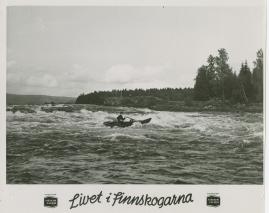 Livet i Finnskogarna - image 61