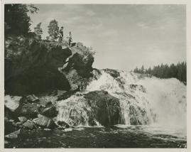 Livet i Finnskogarna - image 43