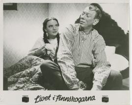 Livet i Finnskogarna - image 46