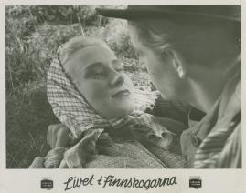 Livet i Finnskogarna - image 5