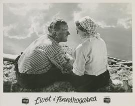Livet i Finnskogarna - image 6