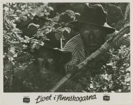 Livet i Finnskogarna - image 49