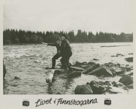 Livet i Finnskogarna - image 64