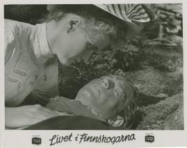 Bengt Logardt - image 28