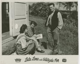 John Elfström - image 70