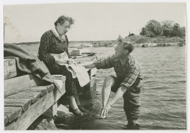 John Elfström - image 72