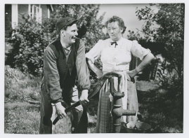 John Elfström - image 89