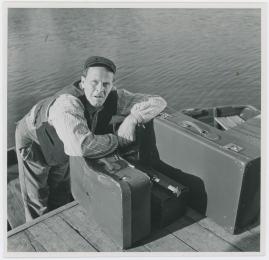 John Elfström - image 61