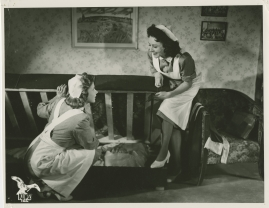 Marguerite Viby - image 14