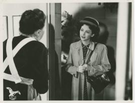 Marguerite Viby - image 10