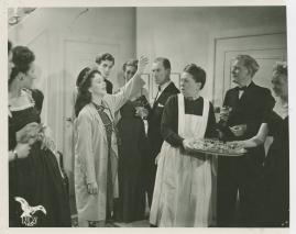 Marguerite Viby - image 1