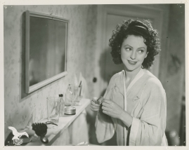 Marguerite Viby - image 7