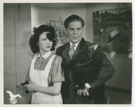Marguerite Viby - image 8