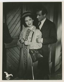 Marguerite Viby - image 13