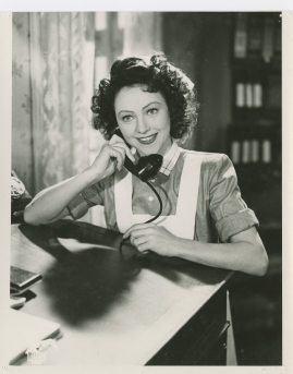 Marguerite Viby - image 3