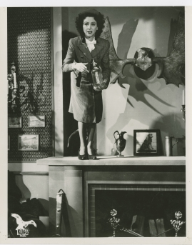Marguerite Viby - image 16