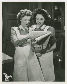 Marguerite Viby - image 4