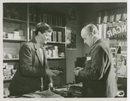 Anders Henrikson - image 26