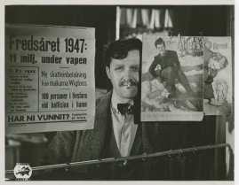 Stig Järrel - image 19
