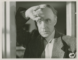 Anders Henrikson - image 22