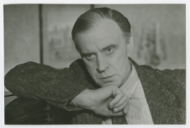Anders Henrikson - image 46