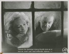 Alf Kjellin - image 369